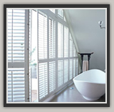 tracked-shutters