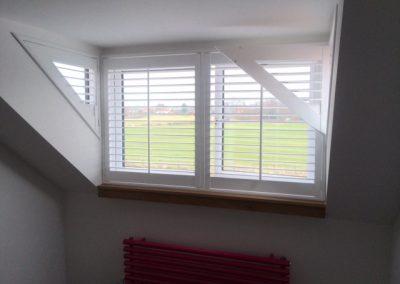 window-shutters-3