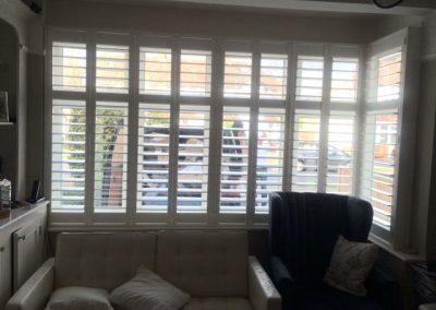 window-shutters-4